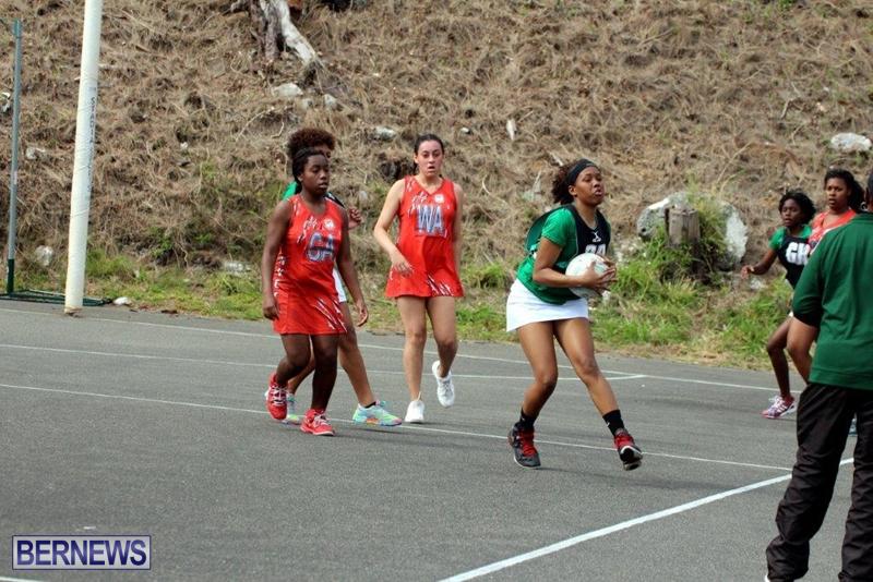 Bermuda-Netball-10-Mar-5