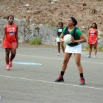Bermuda Netball 10 Mar (8)