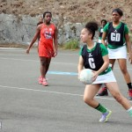 Bermuda Netball 10 Mar (9)