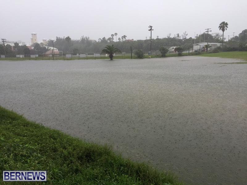Bermuda rainy weather March 2016 (4)