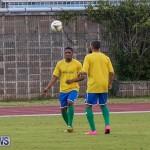 Bermuda vs French Guiana Football, March 26 2016-10