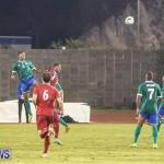 Bermuda vs French Guiana Football, March 26 2016-100