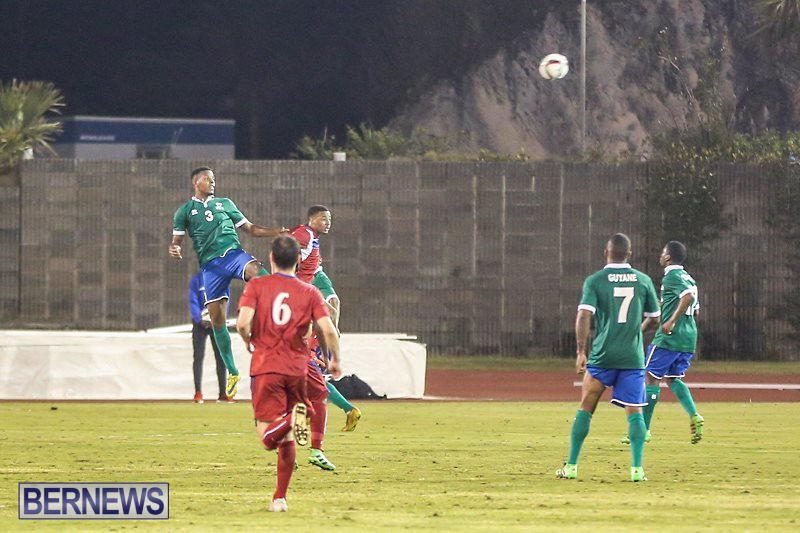 Bermuda-vs-French-Guiana-Football-March-26-2016-100