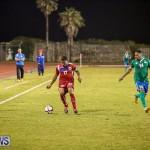 Bermuda vs French Guiana Football, March 26 2016-101