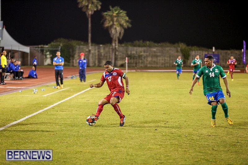 Bermuda-vs-French-Guiana-Football-March-26-2016-102