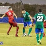 Bermuda vs French Guiana Football, March 26 2016-103