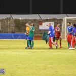 Bermuda vs French Guiana Football, March 26 2016-104