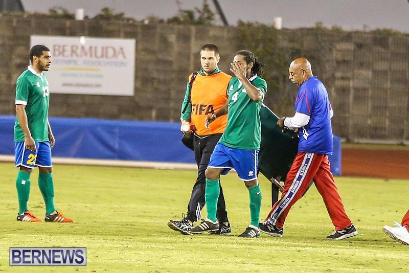 Bermuda-vs-French-Guiana-Football-March-26-2016-105