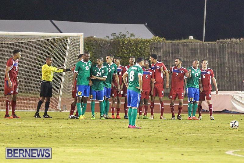 Bermuda-vs-French-Guiana-Football-March-26-2016-106
