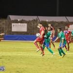 Bermuda vs French Guiana Football, March 26 2016-108