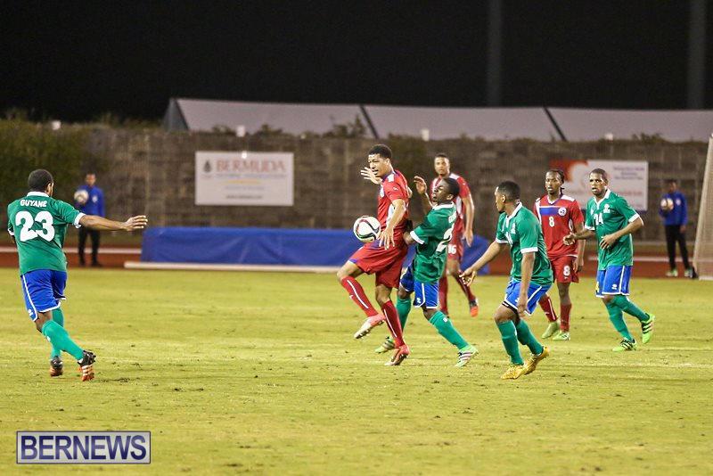Bermuda-vs-French-Guiana-Football-March-26-2016-108