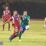 Bermuda vs French Guiana Football, March 26 2016-109