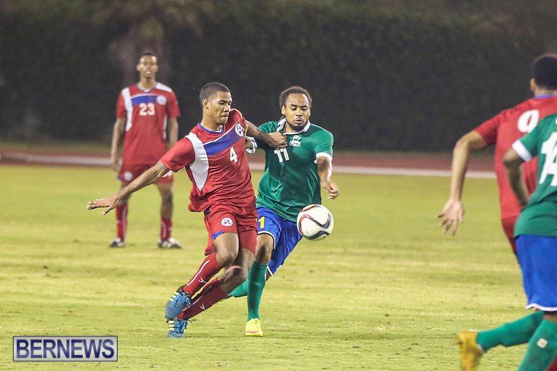 Bermuda-vs-French-Guiana-Football-March-26-2016-109