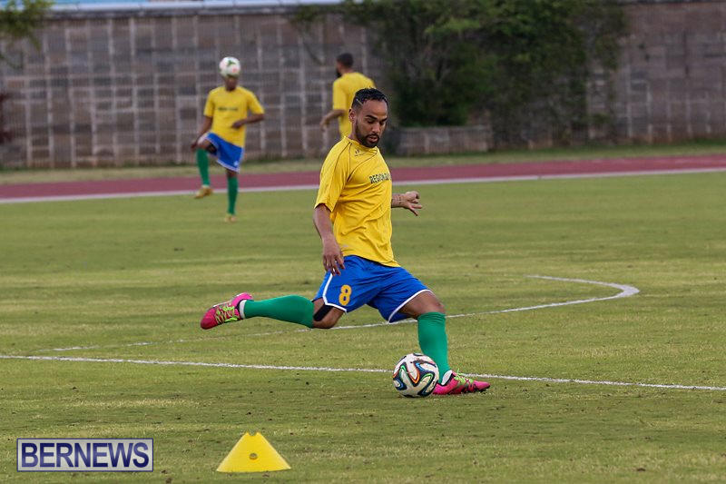 Bermuda-vs-French-Guiana-Football-March-26-2016-11