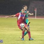 Bermuda vs French Guiana Football, March 26 2016-110