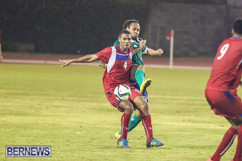 Bermuda-vs-French-Guiana-Football-March-26-2016-110