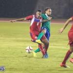 Bermuda vs French Guiana Football, March 26 2016-111