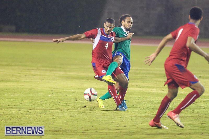 Bermuda-vs-French-Guiana-Football-March-26-2016-111