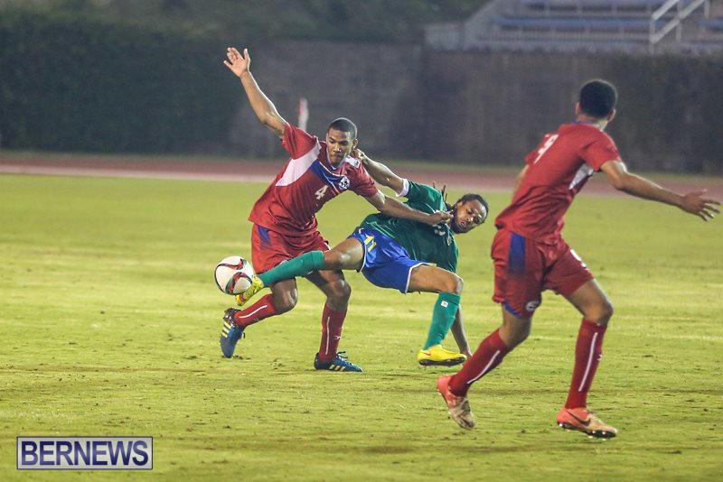 Bermuda-vs-French-Guiana-Football-March-26-2016-112