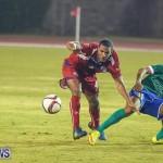 Bermuda vs French Guiana Football, March 26 2016-113