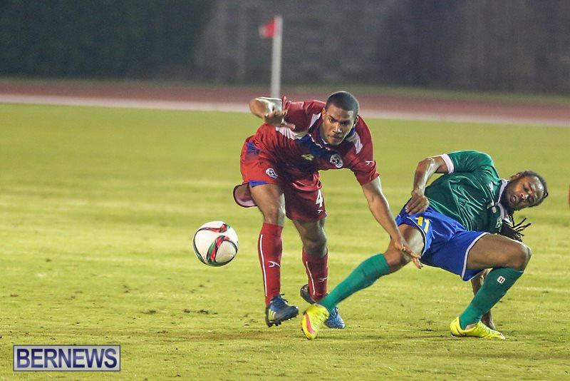 Bermuda-vs-French-Guiana-Football-March-26-2016-113