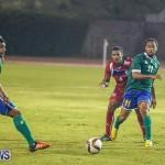 Bermuda vs French Guiana Football, March 26 2016-114