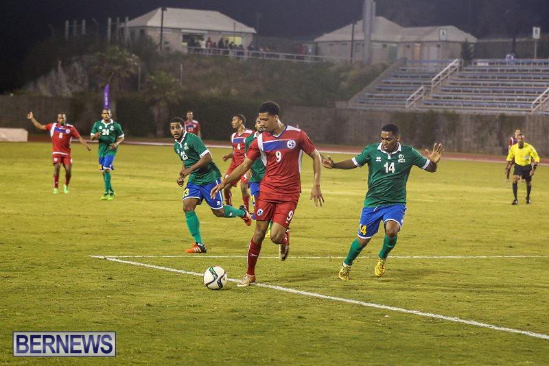 Bermuda-vs-French-Guiana-Football-March-26-2016-115