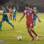 Bermuda vs French Guiana Football, March 26 2016-116