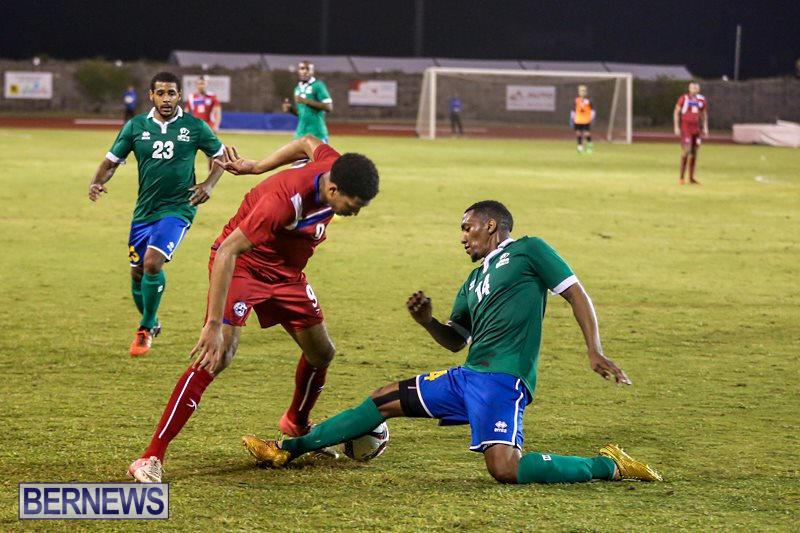 Bermuda-vs-French-Guiana-Football-March-26-2016-118