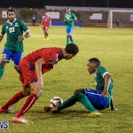 Bermuda vs French Guiana Football, March 26 2016-119