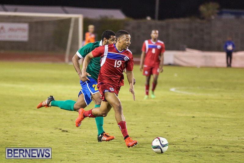 Bermuda-vs-French-Guiana-Football-March-26-2016-120