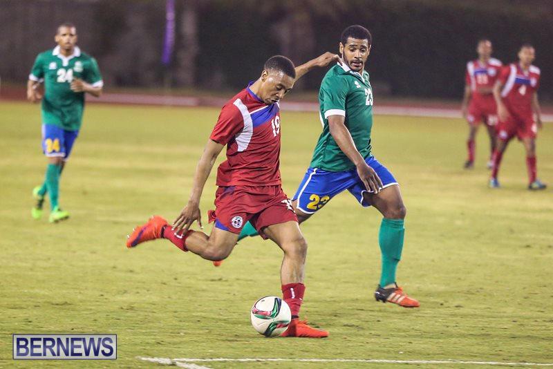 Bermuda-vs-French-Guiana-Football-March-26-2016-121