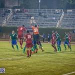 Bermuda vs French Guiana Football, March 26 2016-123