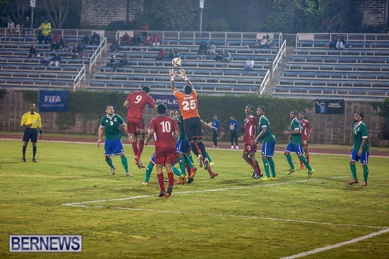 Bermuda-vs-French-Guiana-Football-March-26-2016-123