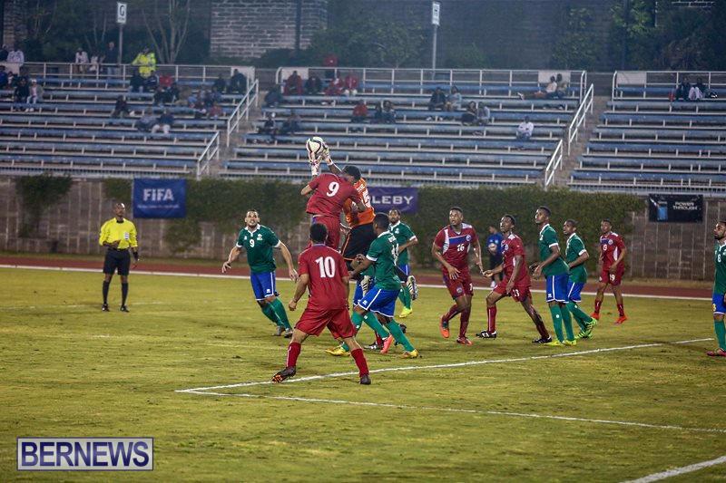 Bermuda-vs-French-Guiana-Football-March-26-2016-124