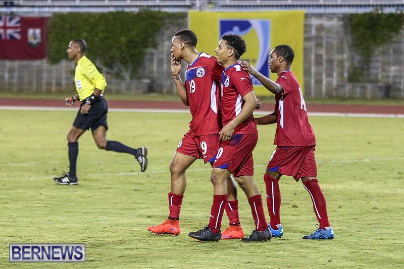Bermuda-vs-French-Guiana-Football-March-26-2016-126