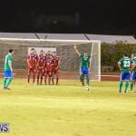 Bermuda vs French Guiana Football, March 26 2016-128