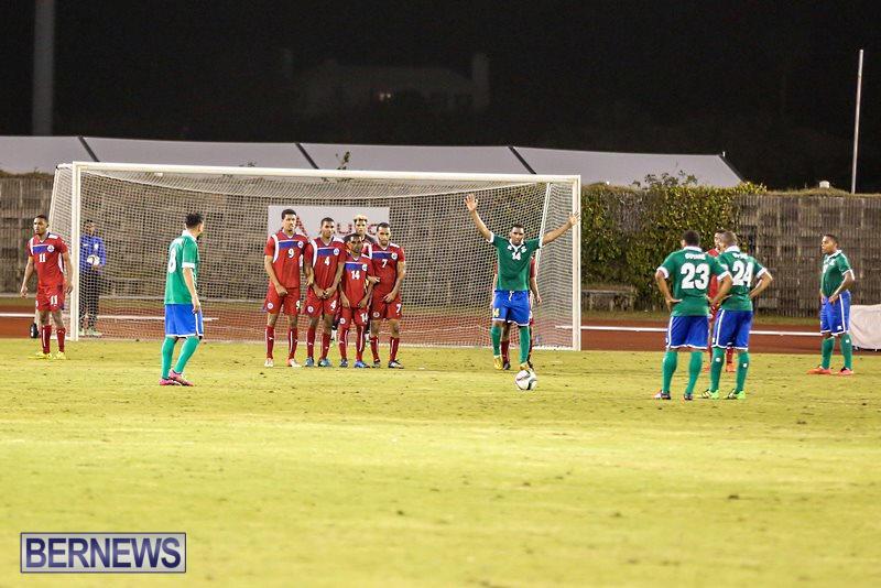 Bermuda-vs-French-Guiana-Football-March-26-2016-128