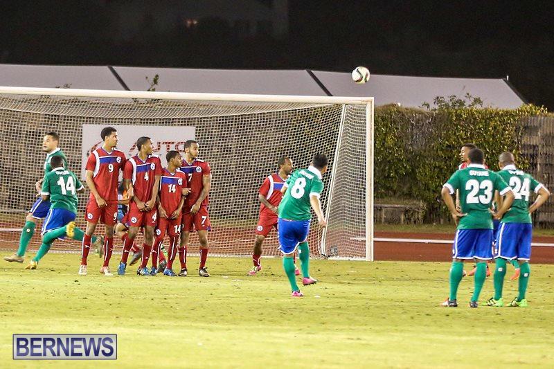 Bermuda-vs-French-Guiana-Football-March-26-2016-129