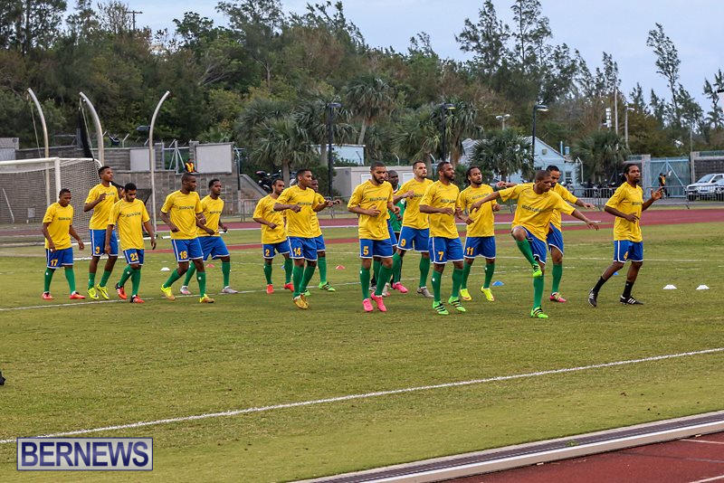 Bermuda-vs-French-Guiana-Football-March-26-2016-13
