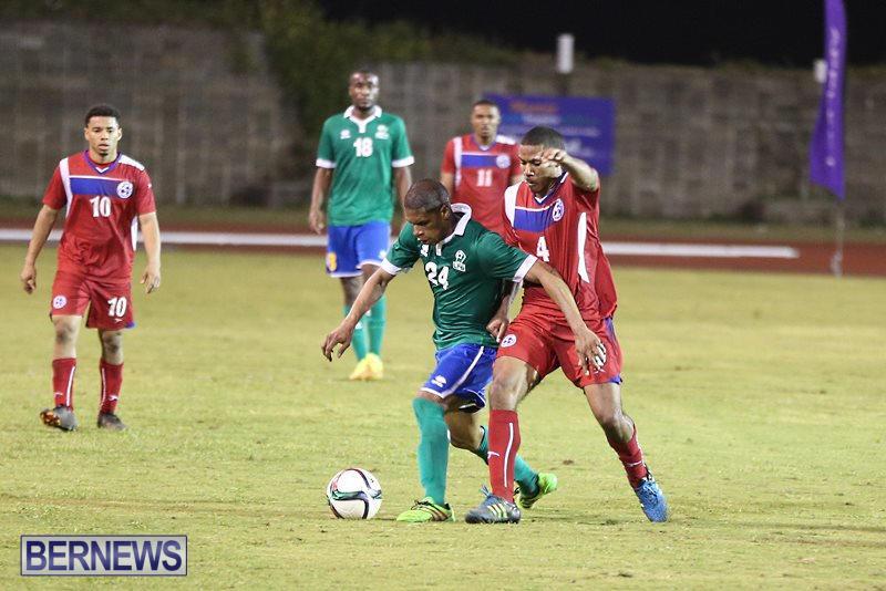 Bermuda-vs-French-Guiana-Football-March-26-2016-131