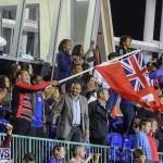 Bermuda vs French Guiana Football, March 26 2016-133