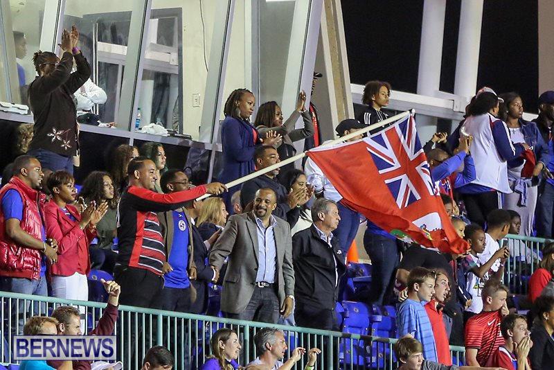 Bermuda-vs-French-Guiana-Football-March-26-2016-133