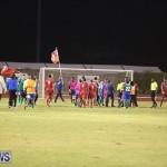 Bermuda vs French Guiana Football, March 26 2016-134