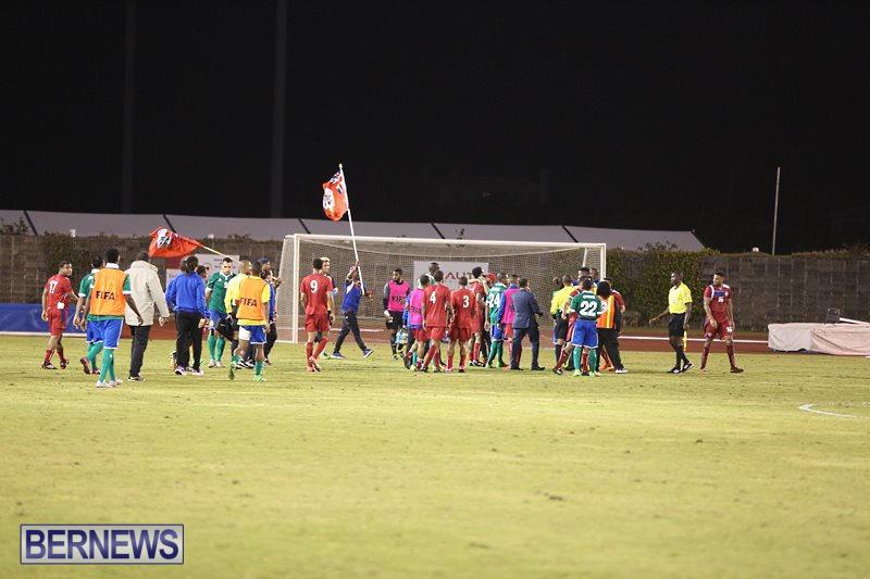 Bermuda-vs-French-Guiana-Football-March-26-2016-134
