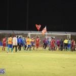 Bermuda vs French Guiana Football, March 26 2016-135