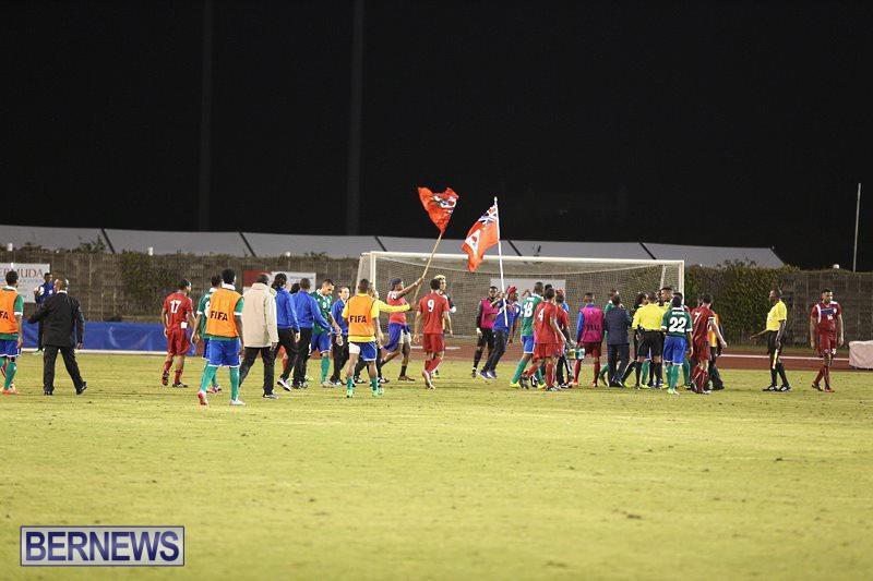 Bermuda-vs-French-Guiana-Football-March-26-2016-135