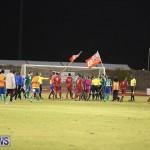 Bermuda vs French Guiana Football, March 26 2016-136