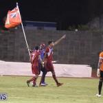 Bermuda vs French Guiana Football, March 26 2016-137