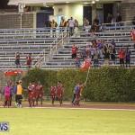 Bermuda vs French Guiana Football, March 26 2016-138